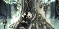 Deemo: The Last Recital برای پلیاستیشن ویتا در اروپا و آمریکای شمالی تأخیر خورد