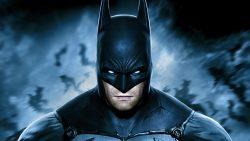 تماشا کنید: Batman: Arkham VR برای آکیولس ریفت و اچتیسی ویو عرضه شد