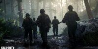 اولین اطلاعات از بخش تکنفره Call Of Duty: WW2 منتشر شد