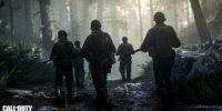 با بازی کردن Call of Duty: WWII در آخر هفته میلادی، امتیاز تجربه دوبرابر دریافت کنید