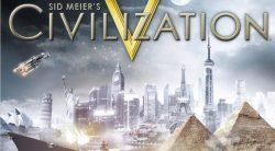 فروش 10 میلیون نسخه از بازی Sid Meier's Civilization V در شبکه استیم