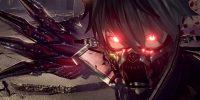 Code Vein یک بازی سخت است   وجود تفاوتهای بسیار نسبت به Dark Souls