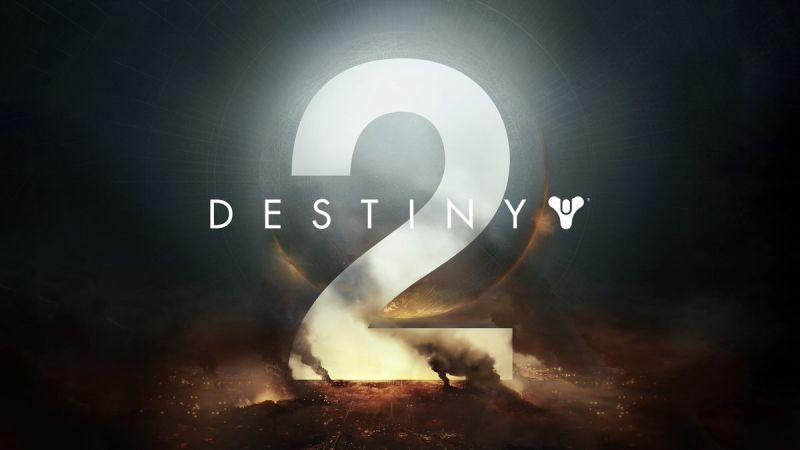 حالت Control Mode عنوان Destiny 2 شامل تغییراتی اساسی شده است