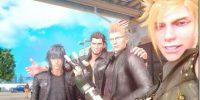 تمرکز بیشتر Square Enix بر روی نینتندو سوییچ و عرضه عناوین جدیدی به صورت جهانی