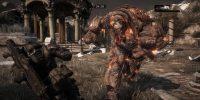 بهروزرسانی ماه اکتبر Gears of War 4، پشتیبانی از ایکسباکس وان ایکس را به آن میافزاید