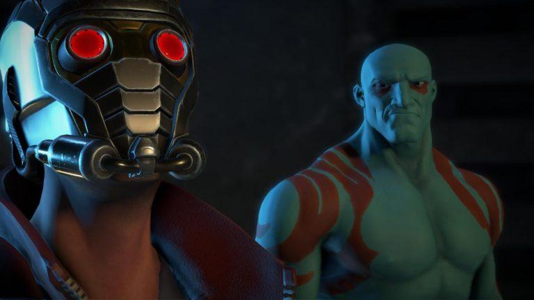 [عکس: Guardians-2017-04-19-14-32-03-36-768x432.jpg]