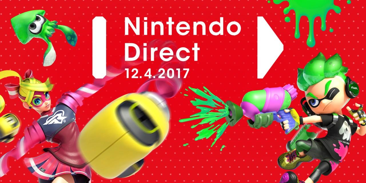 مراسم Nintendo Direct جدیدی در راه است