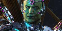 تماشا کنید: تریلر جدیدی از Injustice 2 منتشر شد | قدرت بینهایت ذهن با Brainiac!