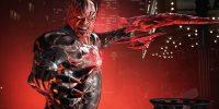 تماشا کنید: تریلر جدیدی از Injustice 2 منتشر شد | شیطانی به نام Darkseid!