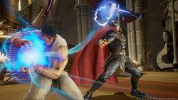 تماشا کنید: تاریخ انتشار Marvel Vs. Capcom: Infinite مشخص شد + اطلاعات کامل