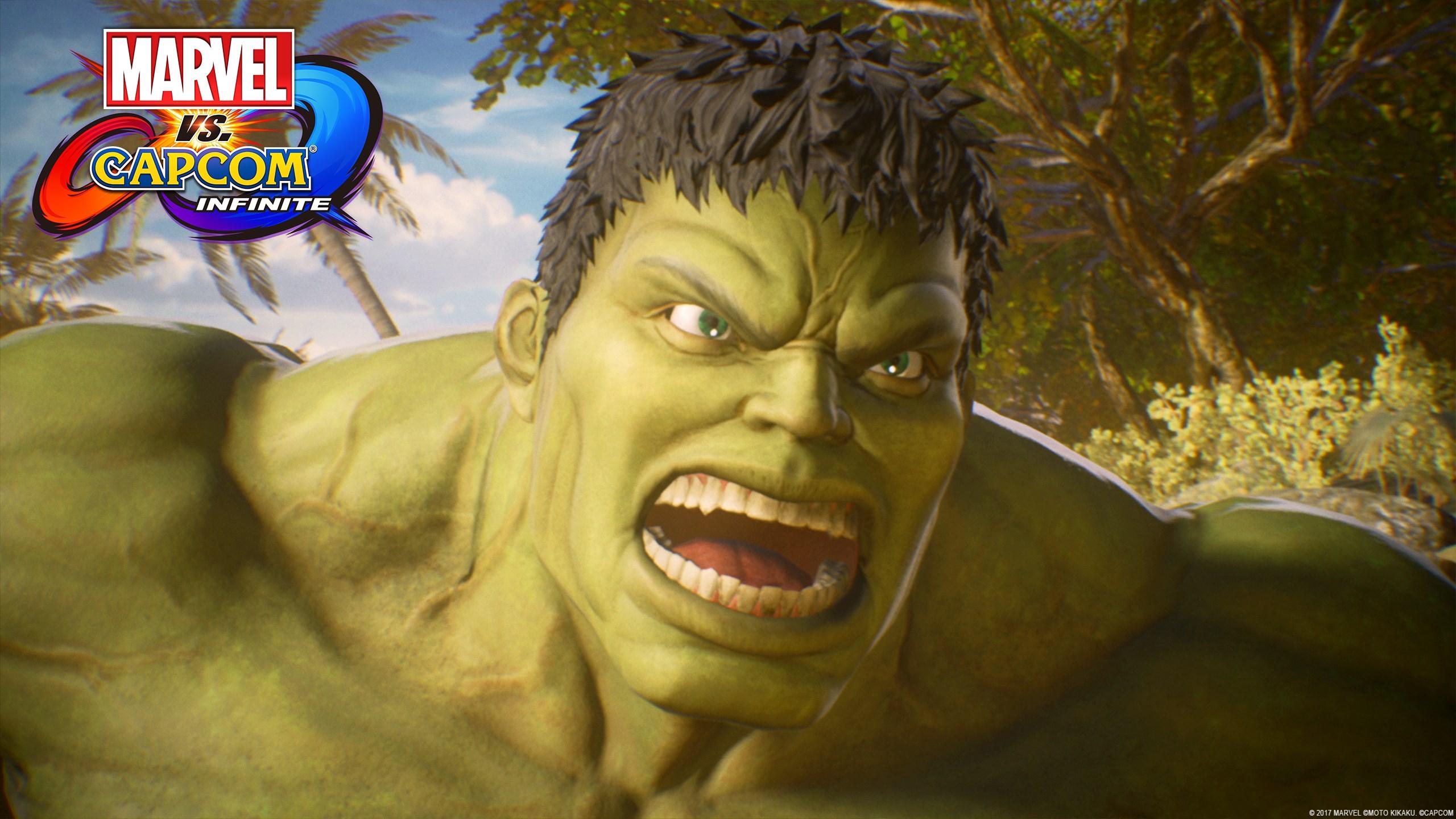 مارول میخواهد در صنعت بازیهای ویدیویی محبوبیت بیشتری کسب کند