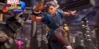 تماشا کنید: تریلرهای گیمپلی جدید بازی Marvel vs. Capcom: Infinite