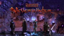 بازی Neverwinter به آمار بیش از 15 میلیون کاربر ثبت نام شده دست یافت