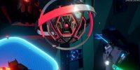 تماشا کنید: VR Invaders – Complete Edition برای پلیاستیشن ویآر منتشر شد