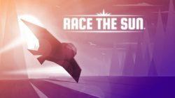 Race the Sun به یک بازی واقعیت مجازی تبدیل میشود