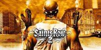 طی دو روز آینده عنوان Saints Row 2 برروی شبکه GOG رایگان خواهد بود
