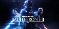 تماشا کنید: نخستین پیشنمایش Star Wars Battlefront 2 لو رفت
