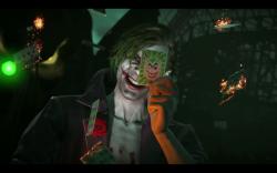 تماشا کنید: تریلر جدیدی از Injustice 2 منتشر شد | جوک خنده داری که میکشد!
