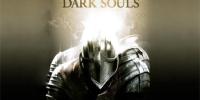 بازی Dark Souls 4 به این زودیها معرفی نخواهد شد!