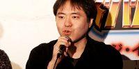 کارگردان عنوان Project X Zone از شرکت Monolith Soft جدا شد