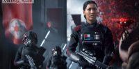 از رمان Inferno Squad برای عنوان Star Wars Battlefront 2 رونمایی شد