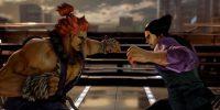 تماشا کنید: معرفی بخشهای مختلف در عنوان Tekken 7