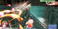 تاریخ انتشار نسخه غربی عنوان Touhou Kobuto V: Burst Battle مشخص شد