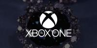 گزارش – قسمتی از برنامه احتمالی مایکروسافت در E3 2017 لو رفت