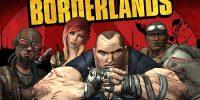 تصویری از مراحل ضبط حرکات بازی Borderlands 3 منتشر شد