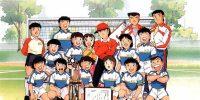 [سینماگیمفا]: موسیقی نوستالژیک: موسیقیمتن انیمه Captain Tsubasa