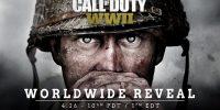 رسما تأیید شد؛ Call of Duty جدید امسال به جنگ جهانی دوم بازخواهد گشت