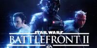 اولین جزئیات رسمی از Star Wars: Battlefront II – اضافهشدن نبرد بین کهکشانی به بازی