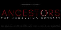 تماشا کنید: عنوان جدید سازندهی Assassin'S CreeD اپیزودیک نخواهد بود