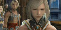 تصاویر جدیدی از Final Fantasy XII: The Zodiac Age منتشر شد