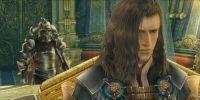 جدول فروش هفتگی بریتانیا | نسخه پلیاستیشن ۴ بازی Final Fantasy 12 در رتبه اول قرار گرفت