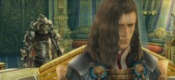 جدول فروش هفتگی بریتانیا | نسخه پلیاستیشن 4 بازی Final Fantasy 12 در رتبه اول قرار گرفت