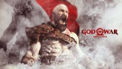 اطلاعاتی از بازهی زمانی داستان بازی God of War منتشر شد
