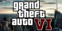 دروغ سیزده: GTA VI معرفی شد… Star City