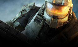 سری عناوین Halo به لیست عناوین پشتیبانی شده نسل قبل اضافه شدند