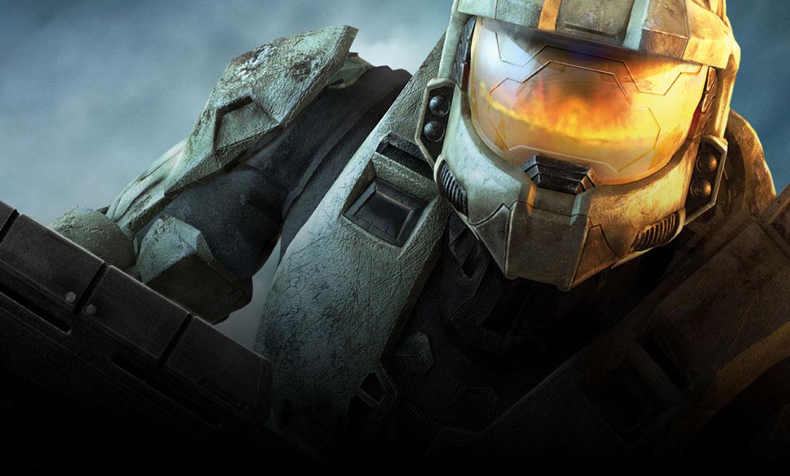 شایعهی عرضه Halo 3 برای رایانههای شخصی حقیقت ندارد
