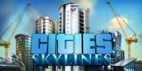 تاریخ انتشار بازی Cites: Skylines برای کنسول ایکسباکس وان مشخص شد