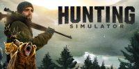 تماشا کنید: تریلر جدیدی از بازی Hunting Simulator منتشر شد