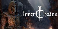 بازی Inner Chains با تاخیر مواجه شده است