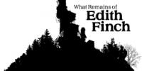 تماشا کنید: تریلر زمان عرضه بازی What Remains of Edith Finch