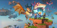 تماشا کنید: بازی Portal Knights در آستانه انتشار قرار گرفت