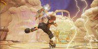 آیا بازی Kingdom Hearts 3 برای کنسول نینتندو سوییچ منتشر خواهد شد؟