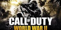 نمایش Call of Duty: WWII در مراسم E3 امسال Advanced Warfare را نابود خواهد کرد!