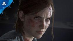 حضور یکی از بازیگران Westworld در The Last Of Us 2