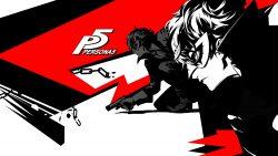 بهترین بازیهای نقشآفرینی تاریخ از دید خوانندگان نشریه فامیتسو انتخاب شدند