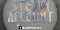 پست تبلیغاتی :فروش اورجینال بازی های استیم با قیمت خیلی ارزان |SteamAccount.in